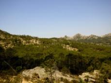 paysage-corse-229x171l