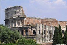 Le Colisee 233x155